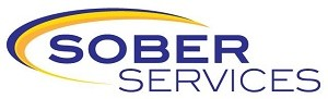 SOBER Services